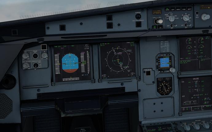 A320_102