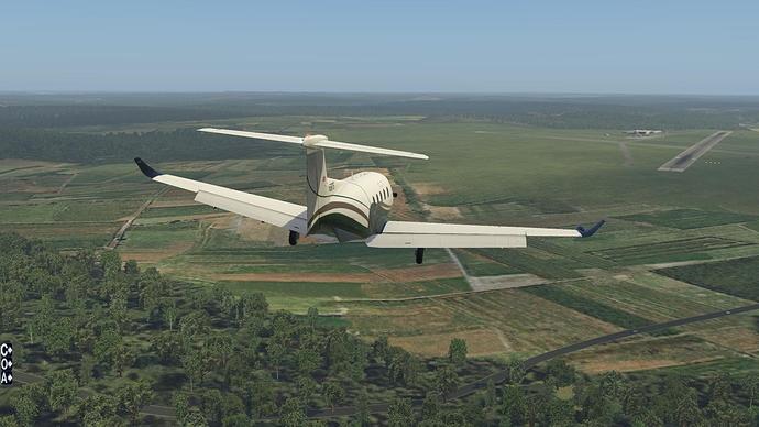 X-Plane%202018-05-21%2001-07-16-44