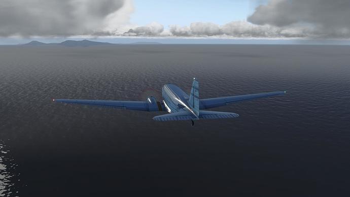 X-Plane 2017-10-21 23-22-31-85