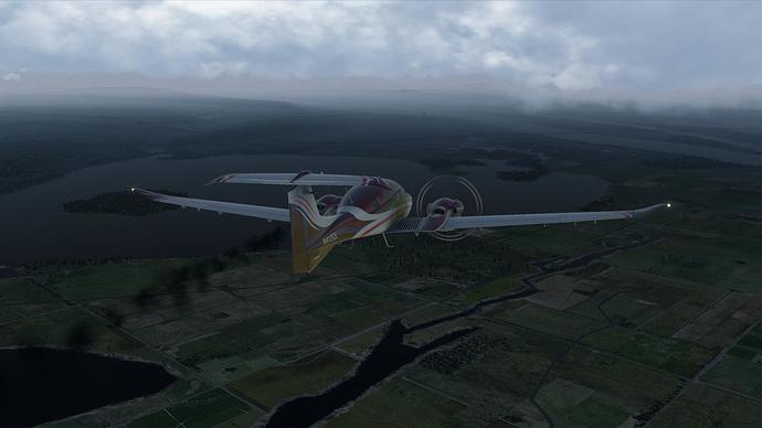 X-Plane%202018-04-15%2012-30-06-19