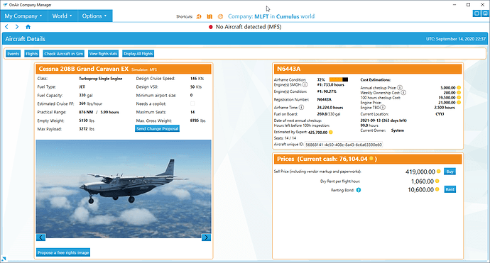 2020-09-14 19_37_38-OnAir Company Manager