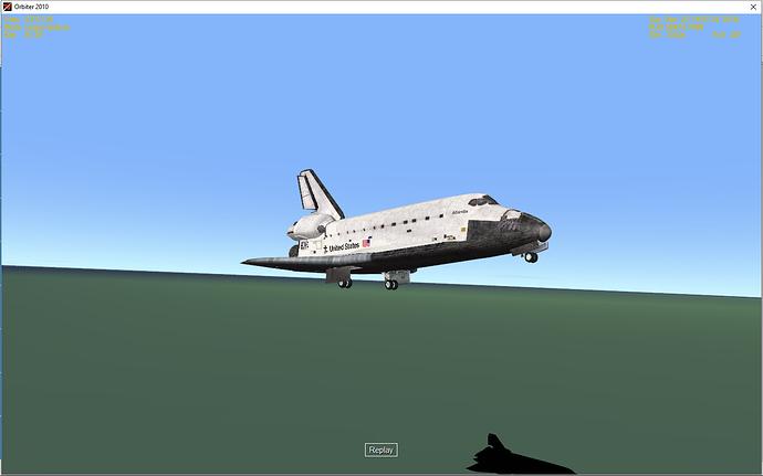 Shuttle54