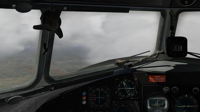 X-Plane 2017-09-20 13-45-25-99
