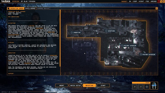 Thunder2305 Screenshot 2021.07.30 - 08.44.18.64