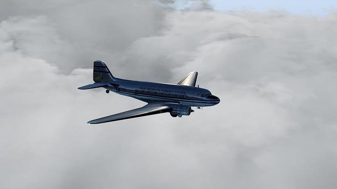 X-Plane 2017-11-11 11-42-16-00