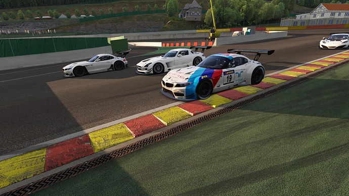 Screenshot_bmw_z4_gt3_spa_28-12-118-16-59-38