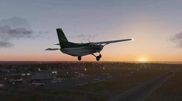 X-Plane%202018-05-01%2022-58-46-09