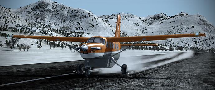 CARGO-778