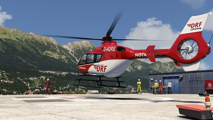 aerofly_fs_2_screenshot_ec135_innsbruck_hospital_helipad