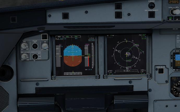A320_94