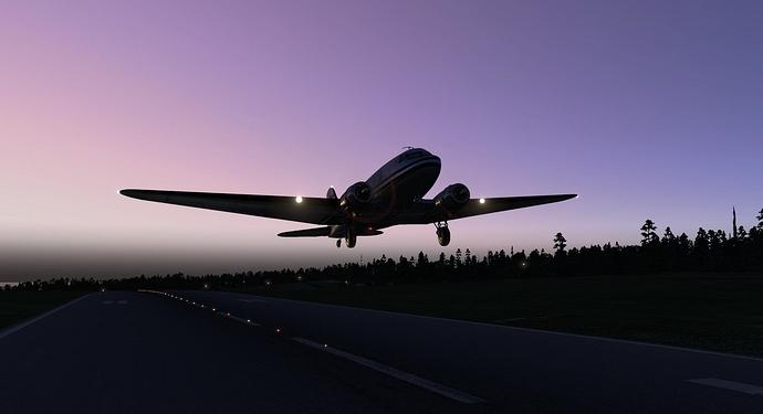 X-Plane 2017-11-11 10-33-37-78