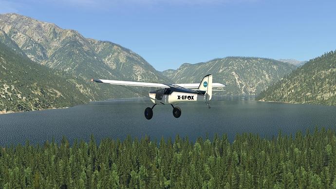 X-Plane%202018-07-08%2010-31-58-05