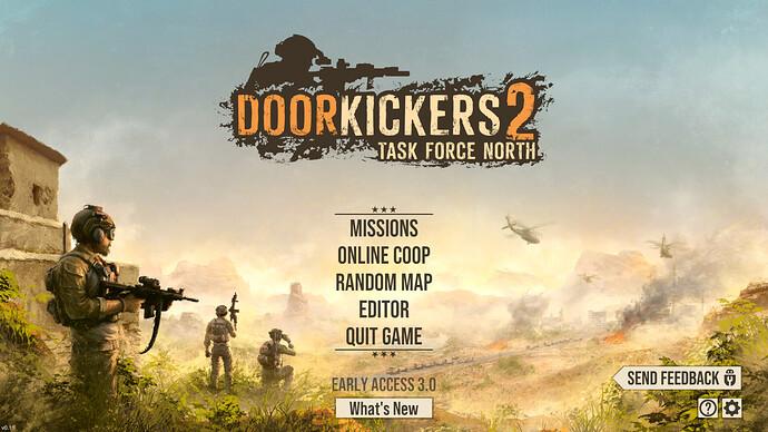 Doorkickers2 Screenshot 2021.02.25 - 14.29.41.60