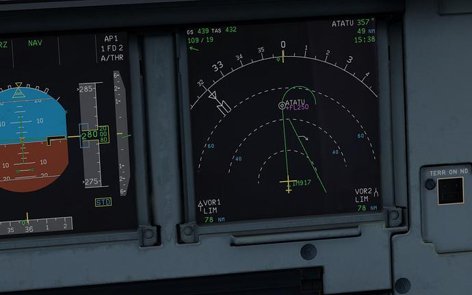 A320_131