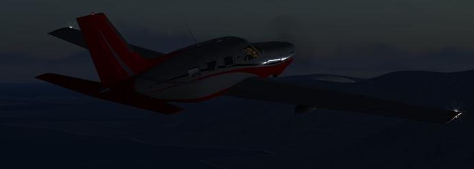 2017-11-07 05_58_20-Dovetail Flight Sim World