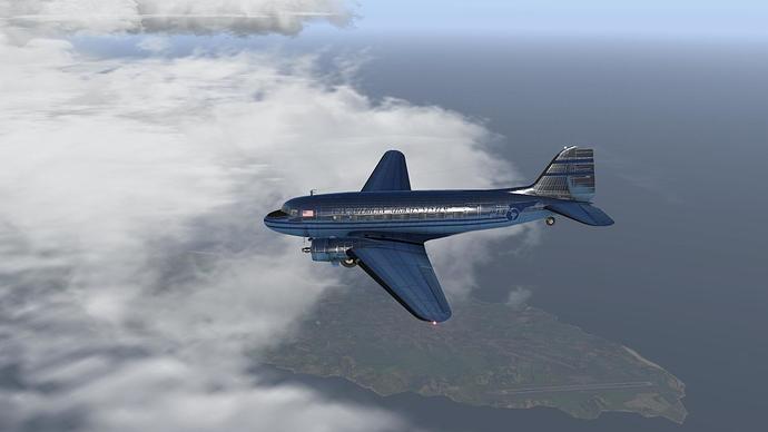X-Plane 2017-11-11 12-03-10-79