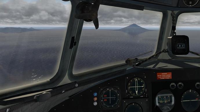 X-Plane 2017-10-21 21-57-53-78