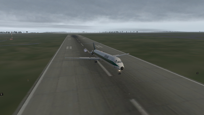 MD80_26