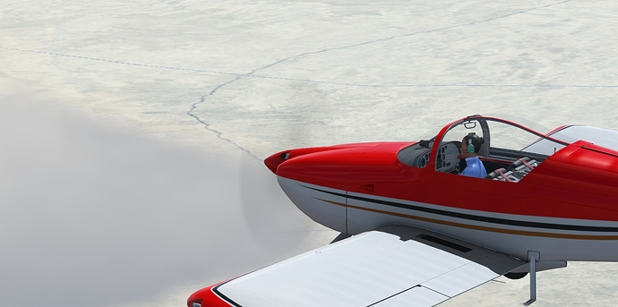 2017-10-31 20_36_44-Dovetail Flight Sim World