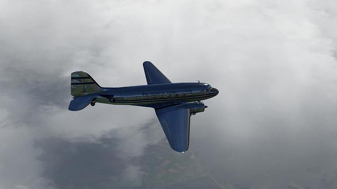 X-Plane 2017-10-28 11-44-16-57