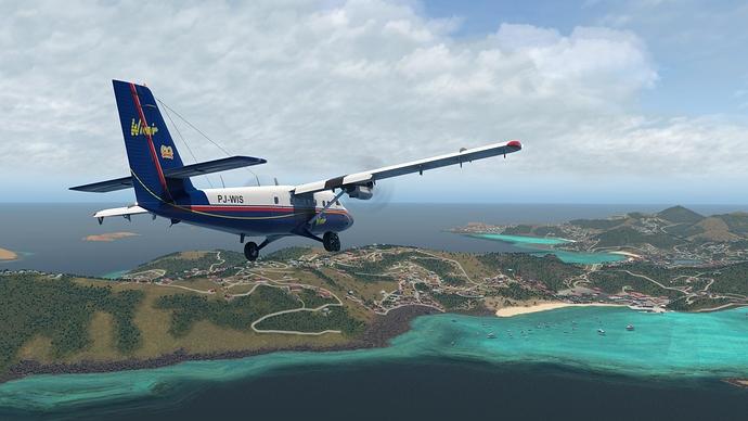 X-Plane%202018-05-02%2012-31-14-22