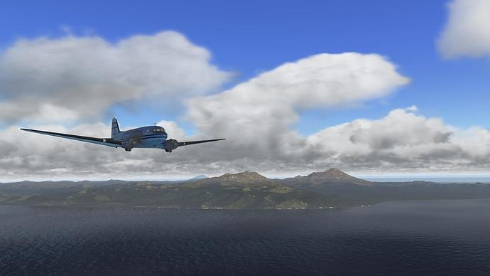 X-Plane 2017-10-21 21-56-15-95