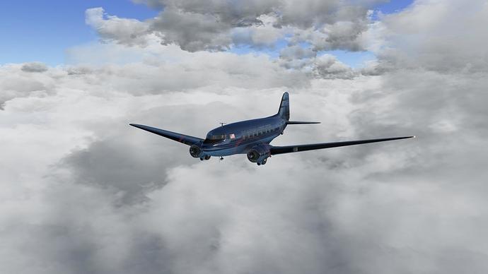 X-Plane 2017-11-11 11-50-46-07