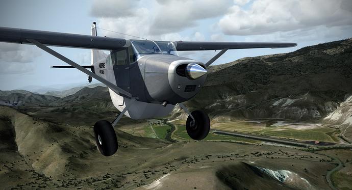 CARGO-356
