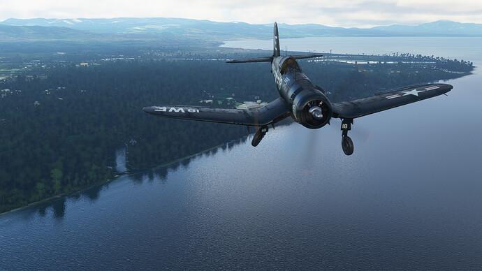 Microsoft Flight Simulator Screenshot 2021.04.04 - 09.39.32.31