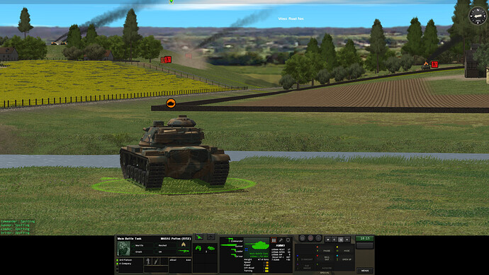 Combat Mission Cold War Screenshot 2021.04.30 - 09.24.44.84