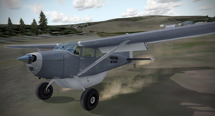 CARGO-402
