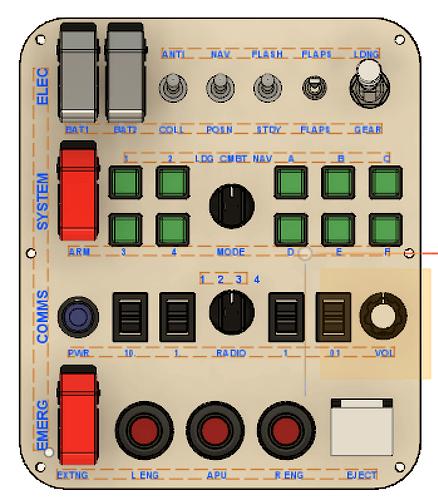 panel_prop_top