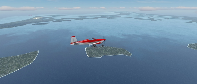 2017-11-10 23_14_39-Dovetail Flight Sim World