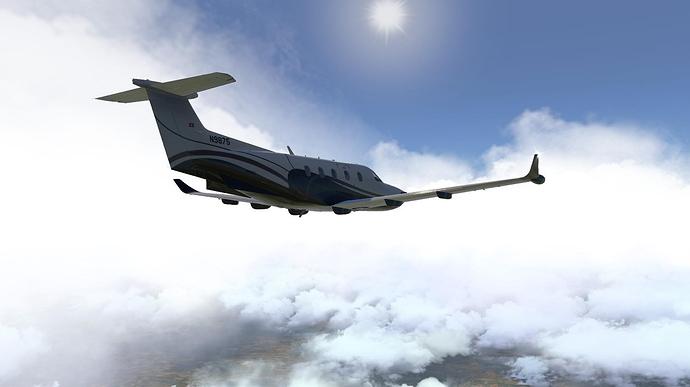 X-Plane%202018-05-21%2000-06-17-06