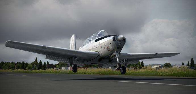P3D-134