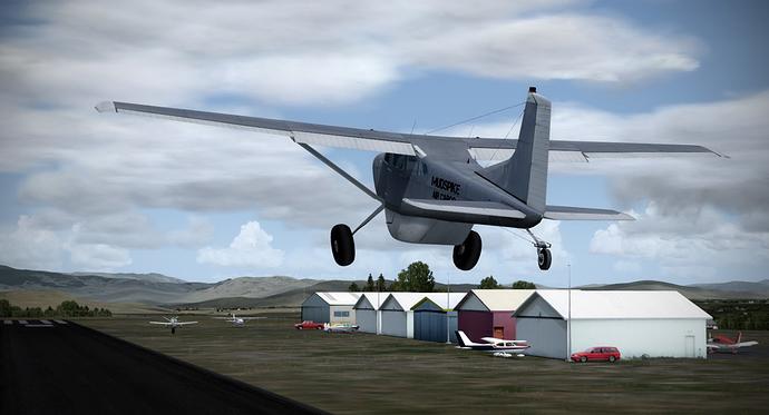 CARGO-340