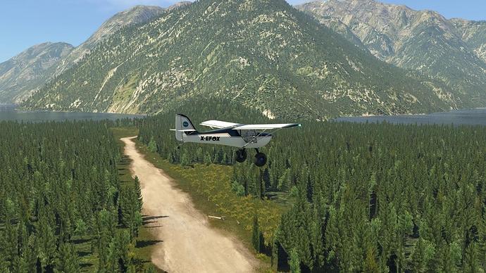 X-Plane%202018-07-08%2010-31-37-98