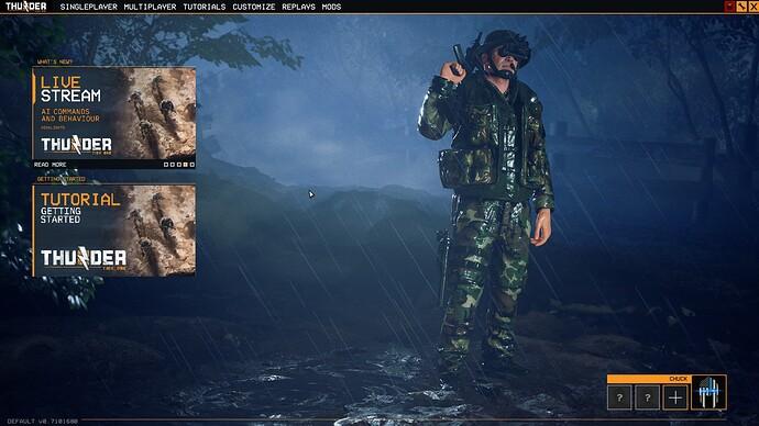 Thunder2305 Screenshot 2021.07.30 - 08.41.35.19