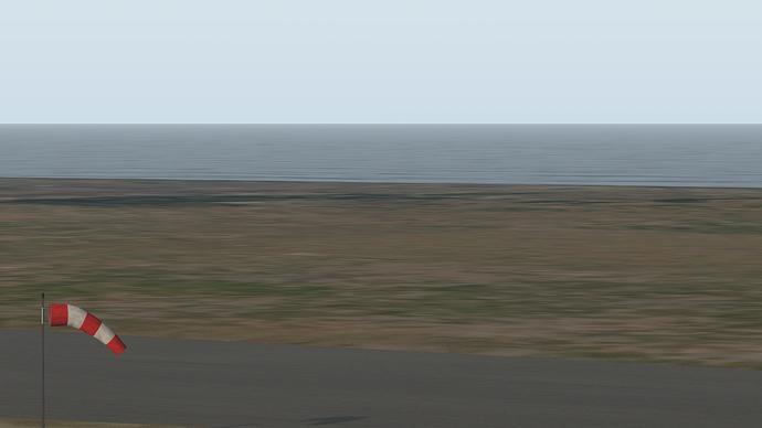 DC-6_3