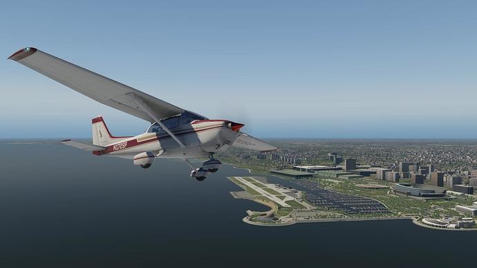 X-Plane%202018-05-09%2022-57-20-00