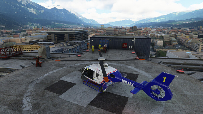 Microsoft Flight Simulator Screenshot 2021.03.26 - 10.34.52.08
