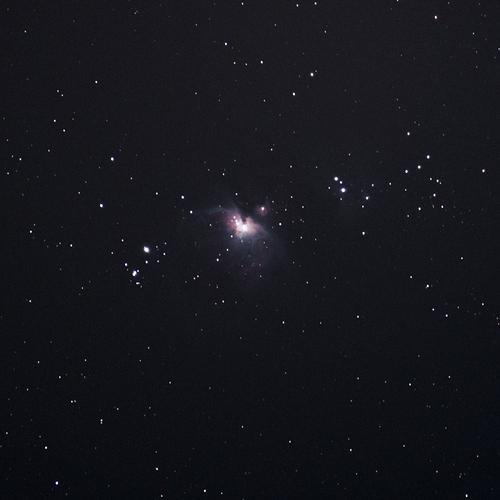 2019-12-31_Orionnebel-1