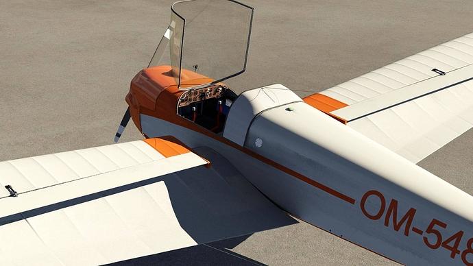 falke-25-aerofly-fs-2_28_ss_l_200213165914