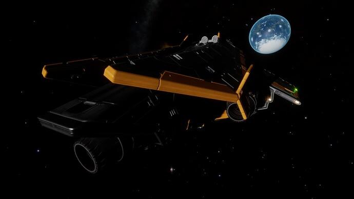 Elite Dangerous Screenshot 2021.08.28 - 13.54.23.66