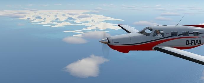 2017-11-05 21_29_35-Dovetail Flight Sim World