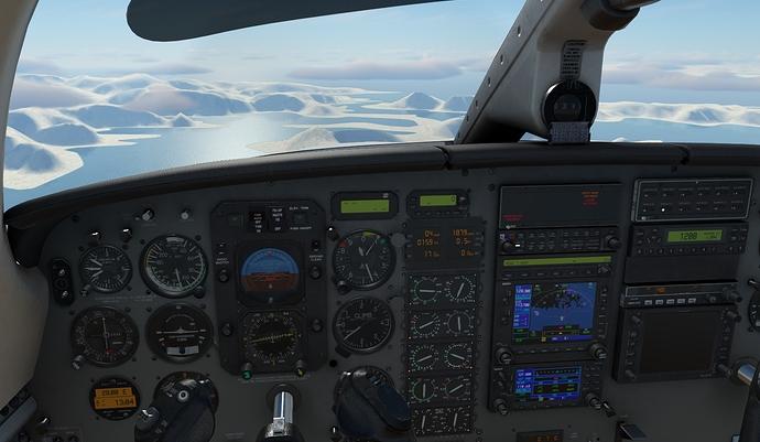 2017-11-05 21_56_09-Dovetail Flight Sim World