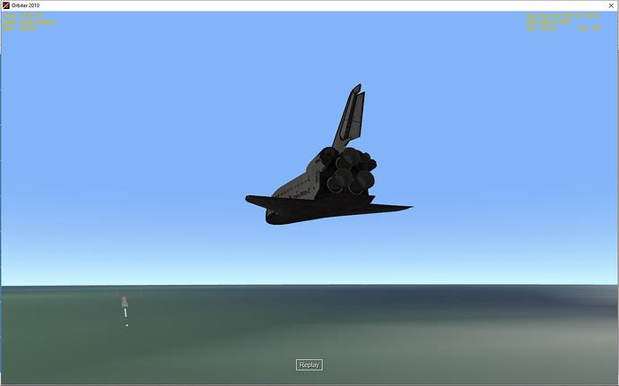 Shuttle53