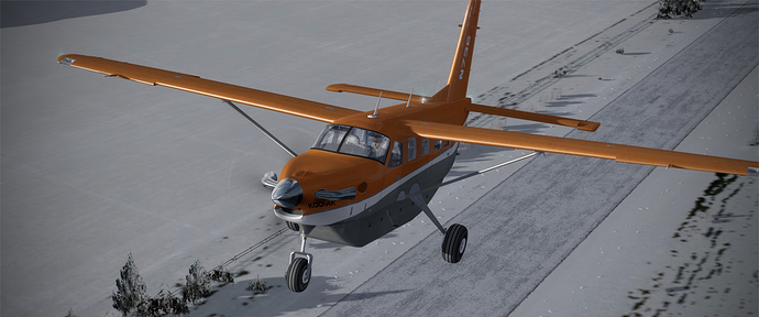 CARGO-733