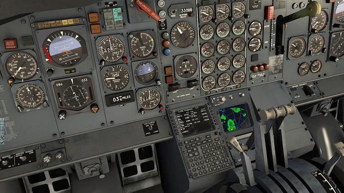 727-200F_8