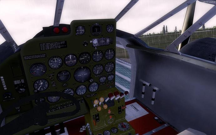 AT-11-Cockpit